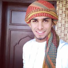 Ali Alniyadi علي النيادي