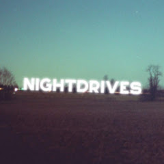 Nightdrives