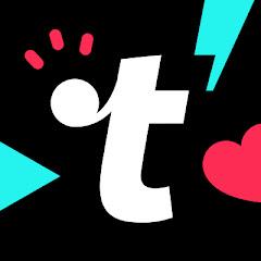 T-Trend