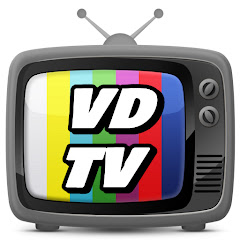 Vídeos Diversos da TV