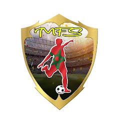 Morocco Football Skills