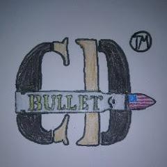CD Bullet