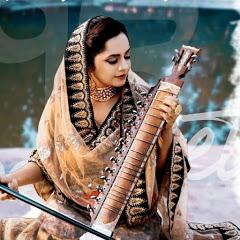 Parneet Mehar Kaur