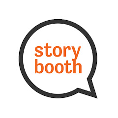 storybooth