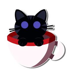 Coffee Cat - Cultura General