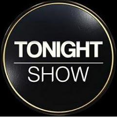 tonight show mania
