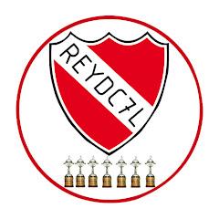 ReyDC7L - Agustín Carabelli