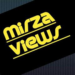Mirza Views