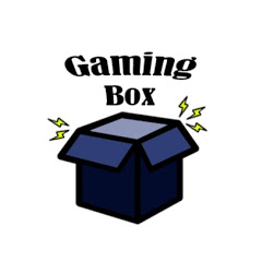 Gaming Box