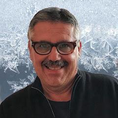 Lucio Hernández