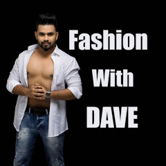 Fashion with DAVE
