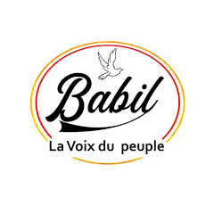 Babil tV La voix du peuple