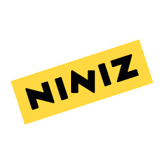 니니즈_official