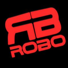 RoboTM