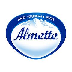 Almette Culinary
