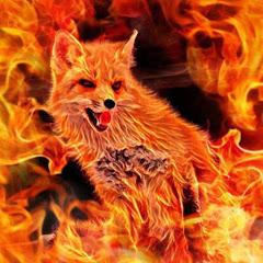 Firefox Gaming