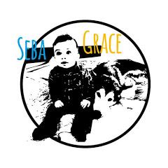 Seba & Grace