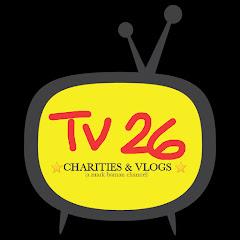 TV 26