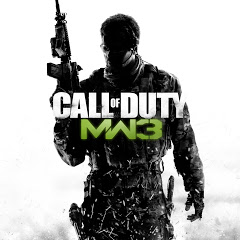 Call of Duty: Modern Warfare 3 - Topic
