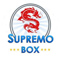 Boxeo Supremo