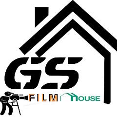 GS Film House
