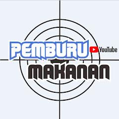 PEMBURU MAKANAN