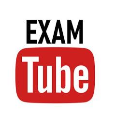 Exam Tube