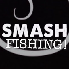 SMASH FISHING!