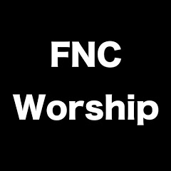 GC FNC GC