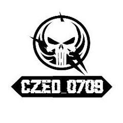 CZed_0709