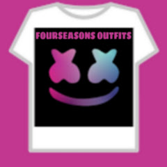 FOURSEASONS OUTFITS