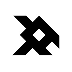 B-Art BeatBox