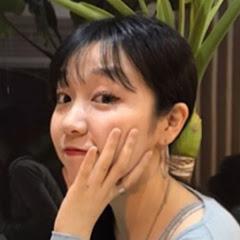 박채롱패션유튜버