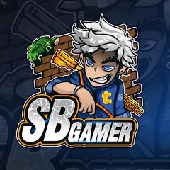 SB gamer