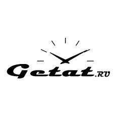 Den Getatru