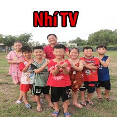 NHÍ TV