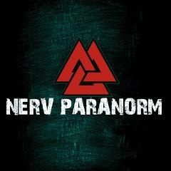 Nerv Паранормальное