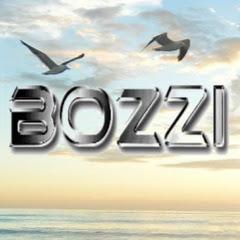 _Bozzi_