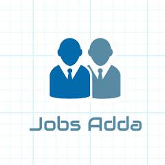Jobs Adda