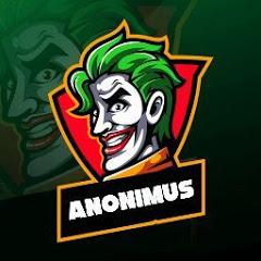 anonimus RO