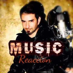 Music Reaccion