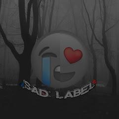 Sad Label