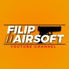 FilipAirsoft【サバゲーチャンネル】