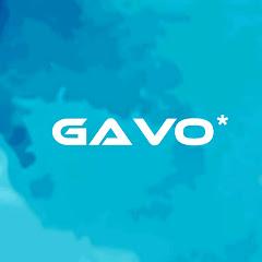 GaVo*