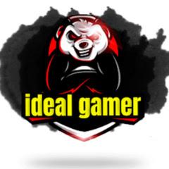 ideal gamer