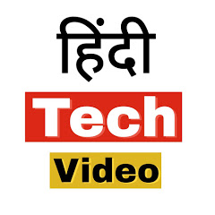 Hindi Tech Video