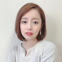 早奈惠 / SANA