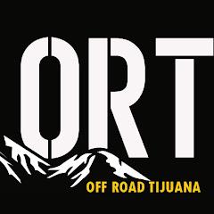Offroad Tijuana