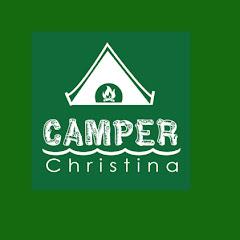 CamperChristina.com