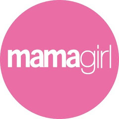 mamagirl公式チャンネル